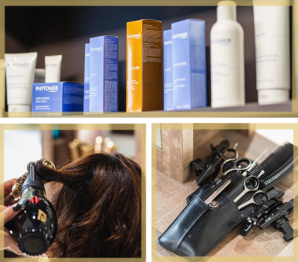 COIFFURE-tarifs-gouverneur-Bovesse-Jambes