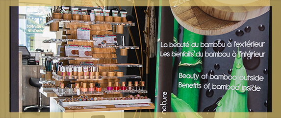 maquillage-tarifs-gouverneur-Bovesse-Jambes